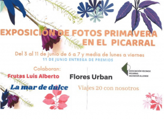 picarral